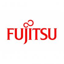 Fujitsu S26361-F2581-L101 Montage-Kit