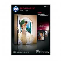 HP CR676A Fotopapier Glanz