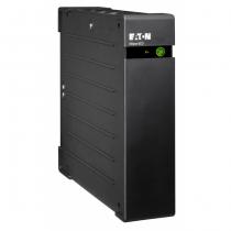 Eaton Ellipse ECO 1200 USB DIN Unterbrechungsfreie Stromversorgung (UPS) Standby (Offline) 1200 VA 750 W 8 AC-Ausgänge