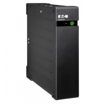 Eaton Ellipse ECO 1200 USB IEC Unterbrechungsfreie Stromversorgung (UPS) Standby (Offline) 1200 VA 750 W 8 AC-Ausgänge