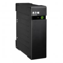 Eaton Ellipse ECO 650 USB DIN Unterbrechungsfreie Stromversorgung (UPS) Standby (Offline) 650 VA 400 W 4 AC-Ausgänge