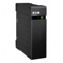 Eaton Ellipse ECO 650 USB IEC Standby (Offline) 650 VA 400 W 4 AC-Ausgänge