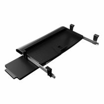 Dataflex Addit Tastatur- und Mausauszug 223