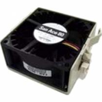 Supermicro PWM Fan Computergehäuse Ventilator 4 cm