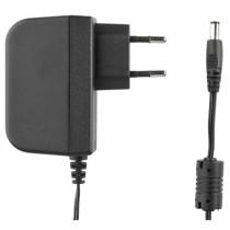 DYMO AC Adapter Netzteil & Spannungsumwandler Schwarz