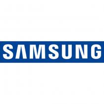 Samsung EF-DT730BBGGDE Tastatur für Mobilgeräte Schwarz