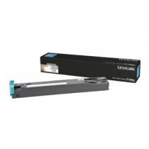 Lexmark C950X76G Tonerauffangbehälter 30000 Seiten