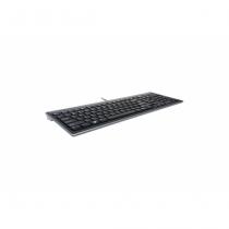 Kensington Advance Fit™ Full-Size Slim-Tastatur