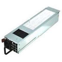 Supermicro PWS-406P-1R Netzteil 400 W 24-pin ATX 1U Silber