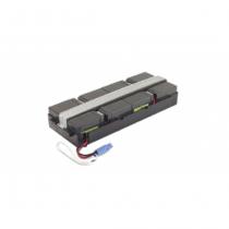 APC RBC31 USV-Batterie Plombierte Bleisäure (VRLA)